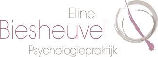 Psychologiepraktijk Eline Biesheuvel